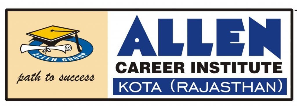 ALLEN Career Institute, SAMARTH,Indra Vihar, Kota | Fees, Reviews, Batches,  Contact, Ratings and more | Studydekho