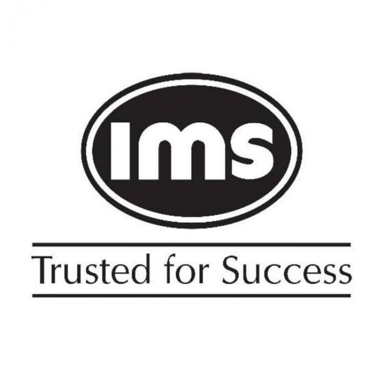 IMS Learning Centre (East Delhi), Anand Vihar, Vishwas Nagar, Shahdara |  Fees, Reviews, Batches, Contact, Ratings and more | Studydekho