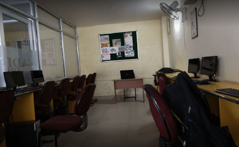 Cadd Centre City Centre Hoshiarpur Fees Reviews Batches Contact Ratings And More Studydekho