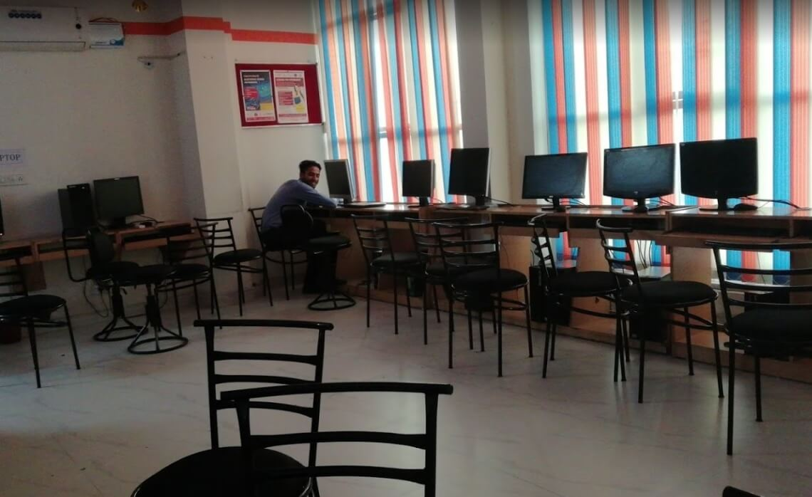 3d Cadd Centre Tonk Road Jaipur Fees Reviews Batches Contact Ratings And More Studydekho