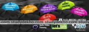 Let's Talk- Panchkula Gallery