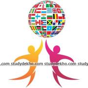 Optimates Educations Logo