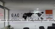GAC - Go Abroad Consultants Gallery