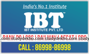 IBT INSTITUTE Images
