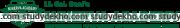 Minerva Academy Logo