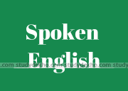 1 Best Spoken English Classes in Shakur Basti, Delhi with Fees, Discounts and Reviews