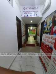 Kingsway Immigration & Overseas Education Private Limited Gallery