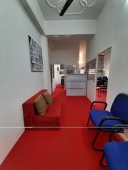 IELTS COACH Gallery