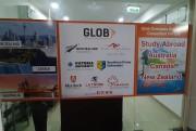 GLOB OVERSEAS EDUCATION Gallery