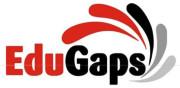 EduGaps Logo