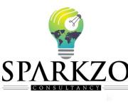 Sparkzo Consultancy Logo