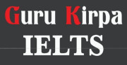 GURU KIRPA IELTS Gallery