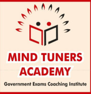 MIND TUNERS ACADEMY Logo