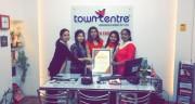Town Centre Language Academy Pvt. Ltd. Gallery