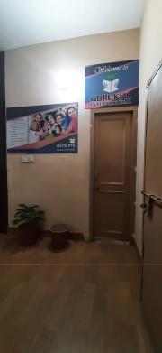 Gurukul International Gallery