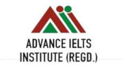 Advance ielts institute Gallery