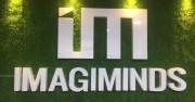 Imagiminds Logo