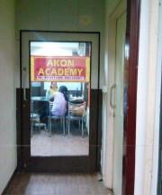 Akon Academy Images