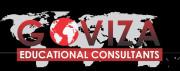 Go viza Logo