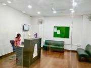 STELLAR IAS Gallery