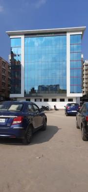 Sarvottam Career Institute Gallery