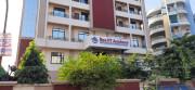 Rao IIT Academy Images
