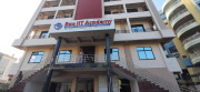 Rao IIT Academy Gallery
