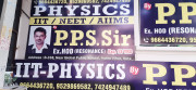 PPS SIR CLASSES Gallery