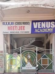 Venus academy Gallery