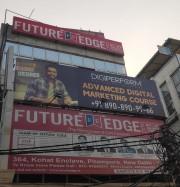 Future Edge  Gallery