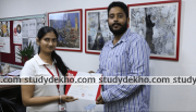 IELTS LEARNING Gallery