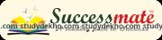 Successmate Logo