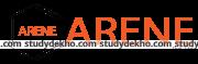 Arene Academy Logo