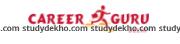 Career Guru Logo