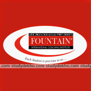Fountain International Coaching Institute Logo
