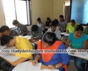 Vidyanjali Education Gallery