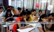 Sahil Study Circle Gallery