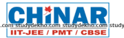 Chinar Education Pvt Ltd Logo
