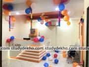 CADD Centre Panchkula Gallery