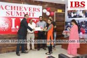 Ibs Pvt Ltd Gallery