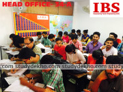 Ibs Pvt Ltd Gallery