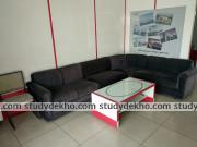 LYTO Visa Services Pvt. Ltd Gallery