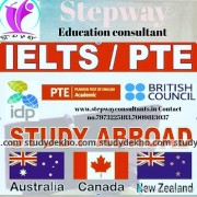 Stepway Education Pvt. Ltd Gallery