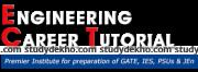 Engineering Career Tutorial Logo