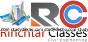 Rinchtar Classes Logo