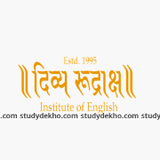 Divya Rudraksh Institute Of English Gallery