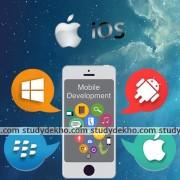 Omninos Solutions Gallery