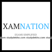Xamnation Gallery