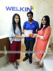 WELKIN EDUSOLUTIONS Images