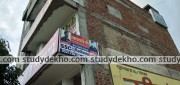 Acharya Shree Gallery